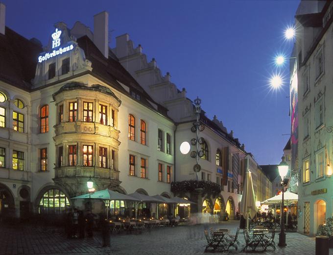 Fussball Arena Spezial Hotel Lechnerhof Munchen Allianz Arena